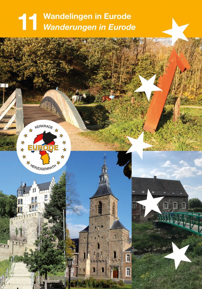 tl_files/download/Wanderbroschuere/Eurode wandelbrochure 2019.jpg